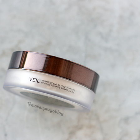 veil translucent setting powder current favorite makeup products makeup to go blog makeup artist los angeles makeup artist san francisco makeup workshops hourglass cosmetics