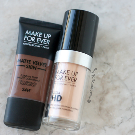 matte velvet skin current favorite makeup products makeup to go blog ultra hd liquid foundation makeup artist los angeles makeup artist san francisco makeup workshops make up for ever mufe