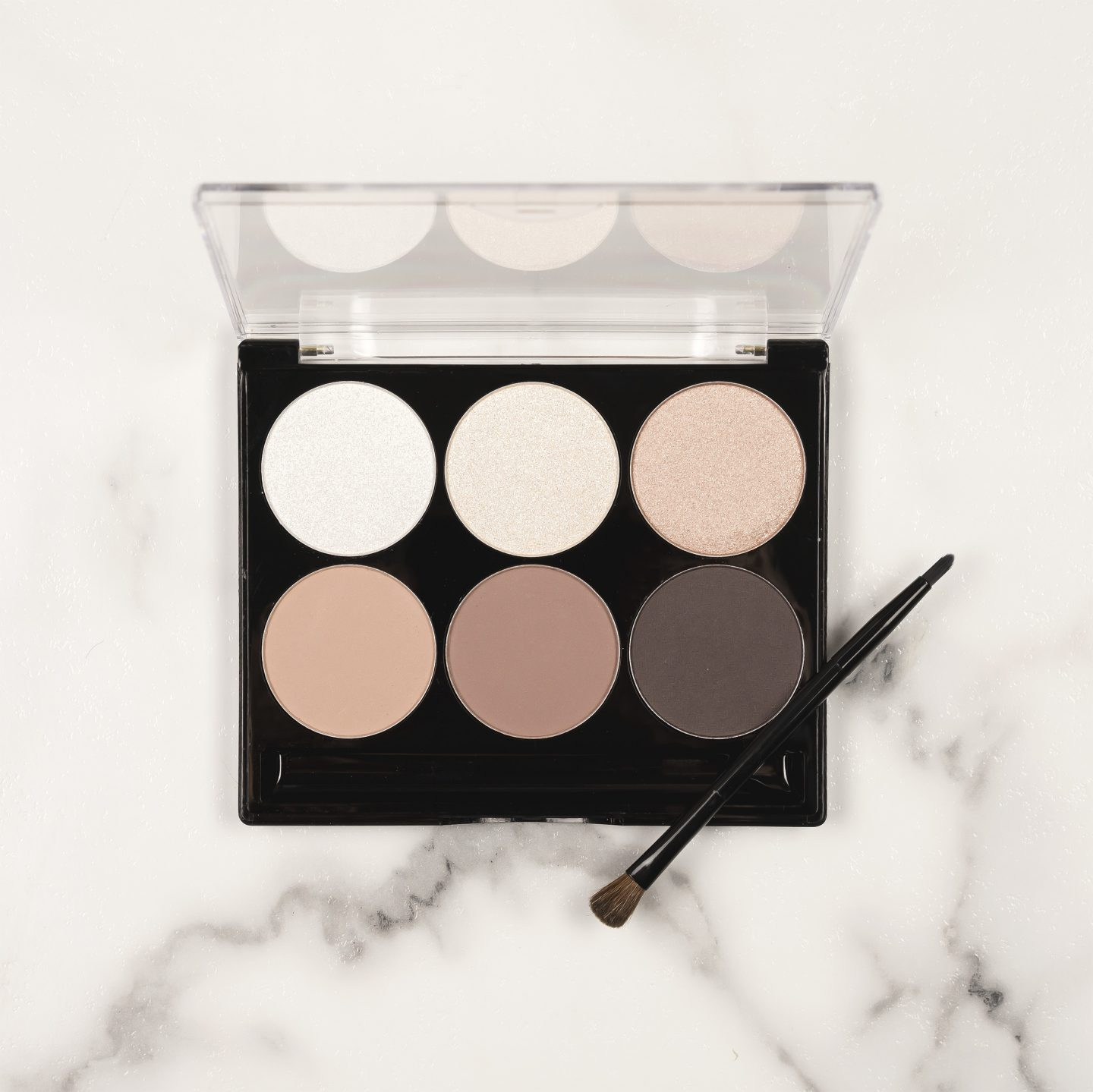 eyeshadow palette makeup to go blog tania d russell makeup educator Los Angeles San Francisco cosmetics beauty makeup