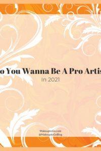 makeup to go blog tania d russell makeup educator Los Angeles San Francisco original girly blog designz